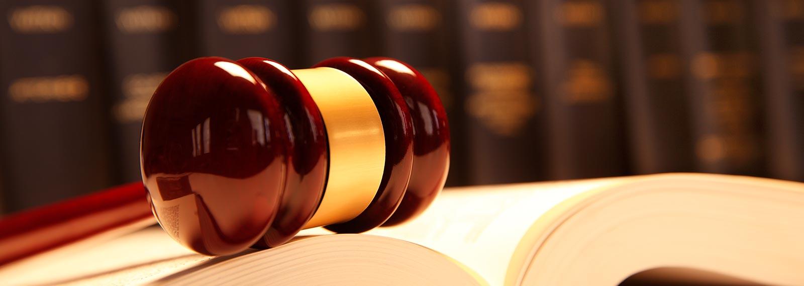 Rechtliches zu Pflegedienstleistungen