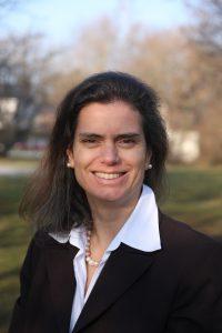 Regina Dehler