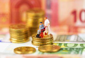 Was kostet eine polnische Pflegekraft?