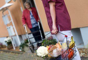 Welche Tätigkeiten erledigen polnische Pflegekräfte?