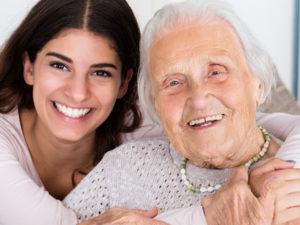 Vorteile der 24 Stunden Pflege durch osteuropäische Pflegekräfte