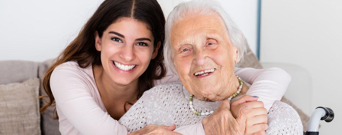 Vorteile von osteuropäischen Pflegekräften
