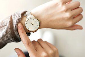 Welche Arbeitszeiten hat eine 24-Stunden-Pflegekraft