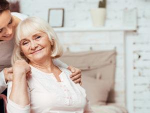 Was versteht man unter einer 24-Stunden-Pflegekraft?