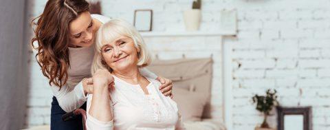 24-Stunden-Pflegekraft – was ist das