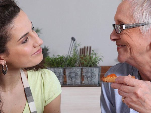 Osteuropäische Pflegekräfte erfolgreich einsetzen
