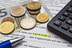 Was kosten Pflegekräfte aus Osteuropa