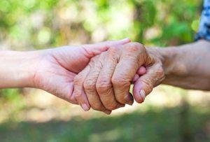 Unterschied Kurzzeitpflege - Verhinderungspflege