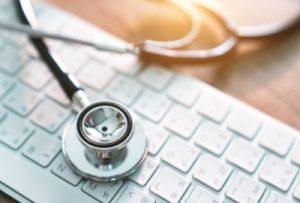 Pflegegeld bei Krankenhausaufenthalt, Kurzzeit-, Verhinderungspflege