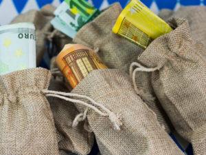 Landespflegegeld Bayern: Engagement wertschätzen – 1000 Euro mehr vom Staat